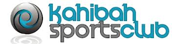 kahibah_sports_club